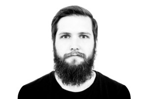 Nicolas Fallourd - Product Designer & Manager - Zen.ly
